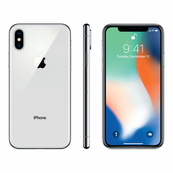 Come capire se un iPhone è originale