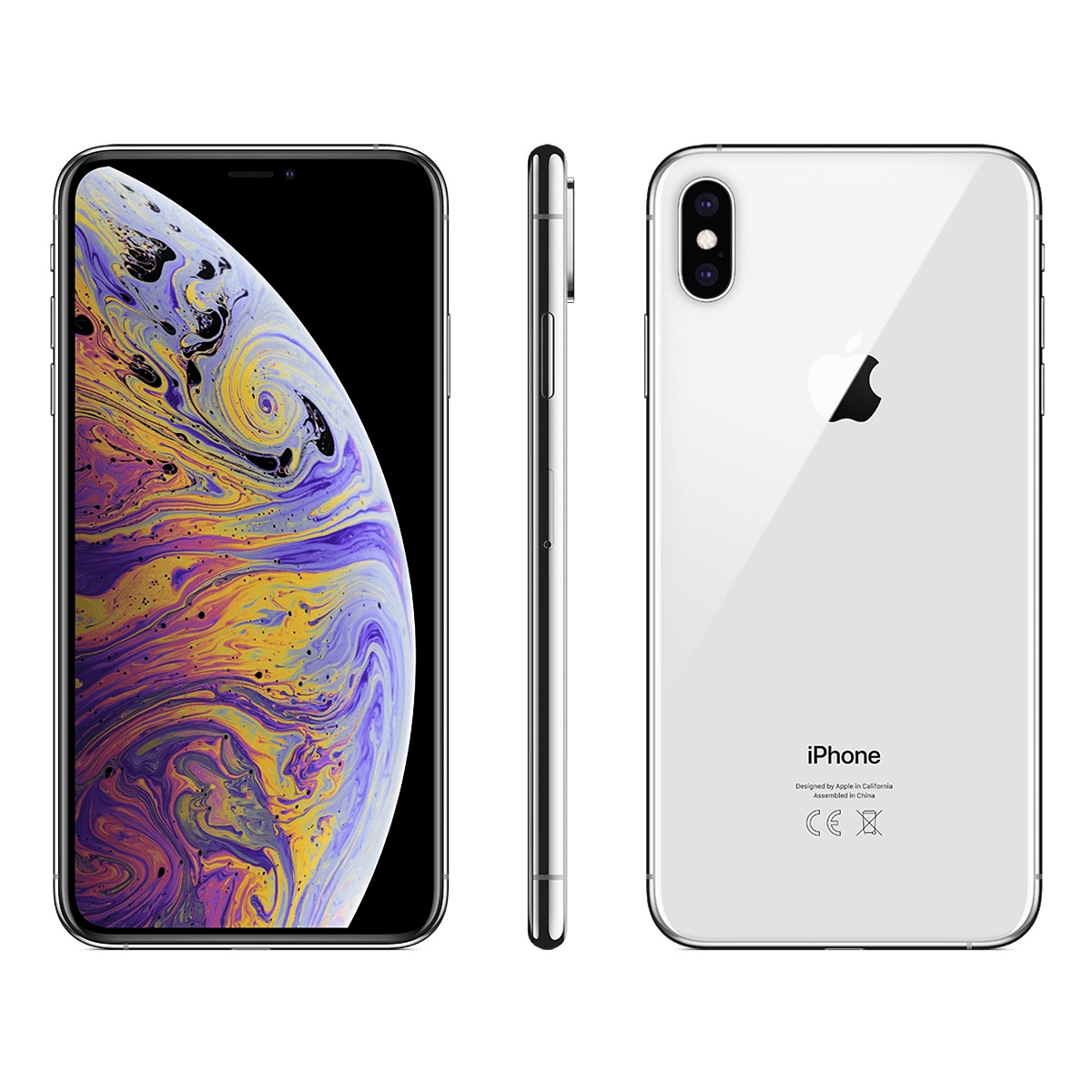 come verificare originalità iphone X