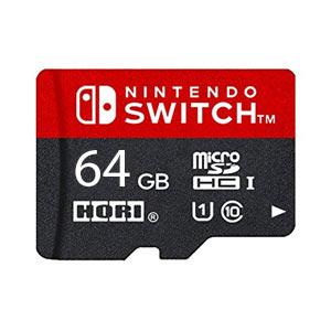 microsd nintendo switch