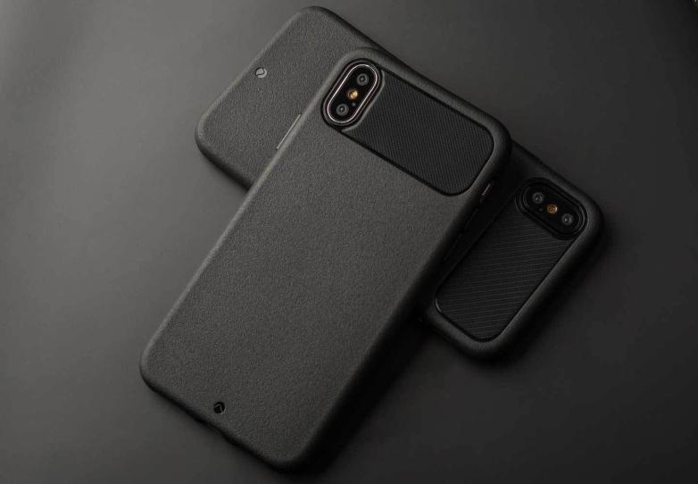 cover iphone x migliori