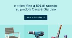 promo ebay