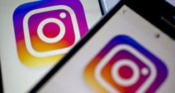 Come archiviare tutte le foto su Instagram