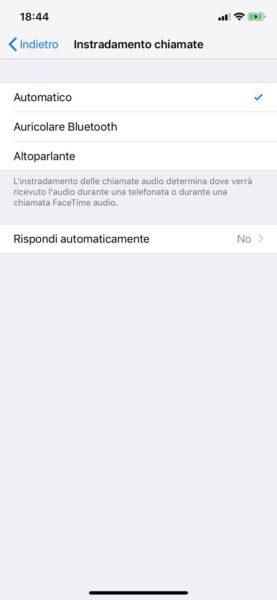 AirPods i trucchi per usarle al meglio screenshot4