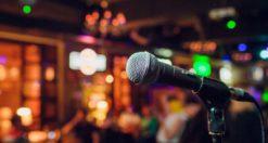 App Karaoke: le migliori da usare