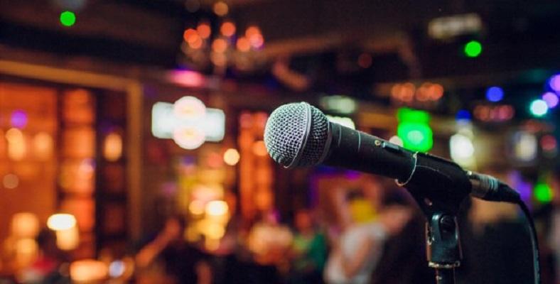 App Karaoke le migliori da usare 2