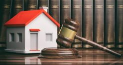 App per aste giudiziarie: le migliori da usare