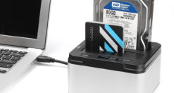 Clonare hard disk Windows e spostarlo su SSD