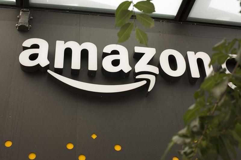 Come acquistare su Amazon 1