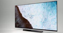 Come cambiare DNS su Smart TV LG