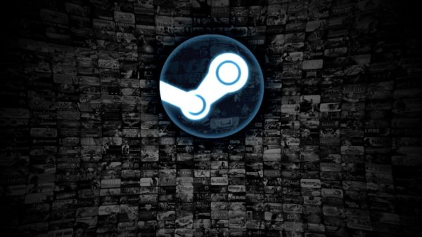 Come chiedere il rimborso su Steam