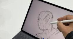 Come collegare Apple Pencil