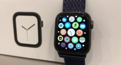Come configurare connessione Internet su Apple Watch