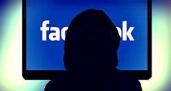 Come entrare su Facebook se l'account è stato rubato- email