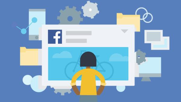 Come entrare su Facebook se l'account è stato rubato- segnala profilo rubato