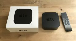 Come funziona Apple TV