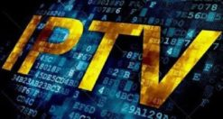 Come funziona IPTV