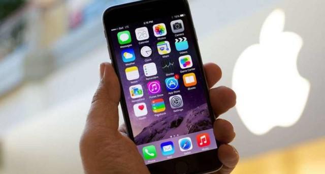 Come liberare spazio Altro su iPhone