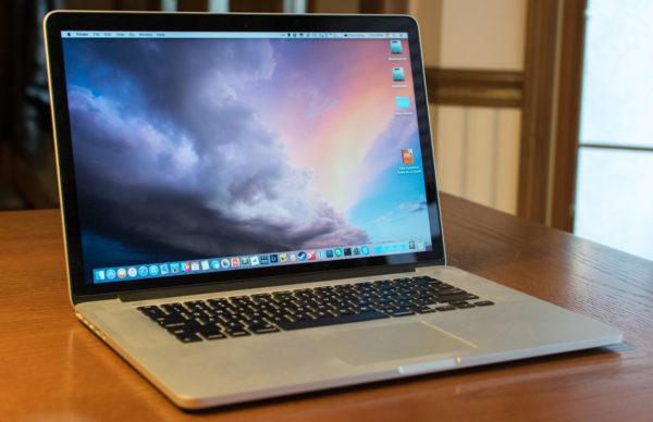 Come liberare spazio su Mac