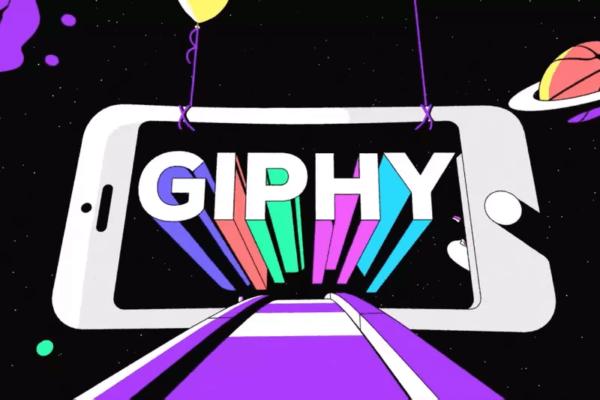 Come modificare GIF su iPhone
