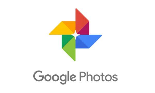 Come nascondere foto su Android