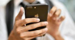 Come non rovinare la batteria dell'iPhone -Utilizzare iPhone durante il ciclo di carica