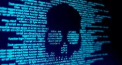 Come rimuovere virus dal PC senza antivirus