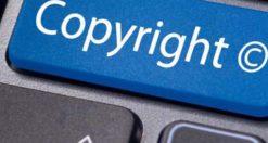 Come sapere se un'immagine è coperta da copyright