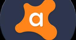 Come scaricare Avast Antivirus gratis