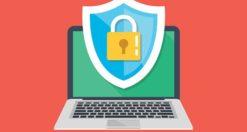 Come scaricare antivirus gratis