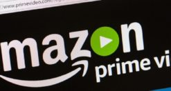 Come scaricare film da Amazon Prime Video