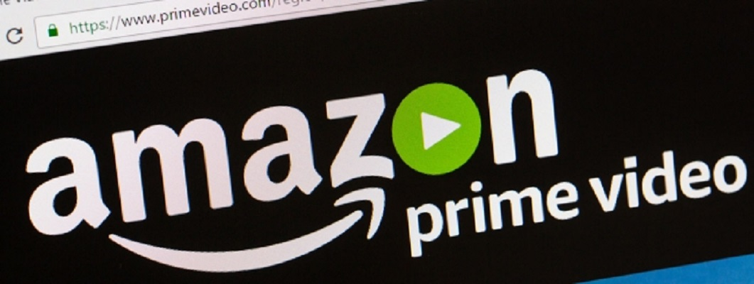 Come scaricare film da Amazon Prime Video 1
