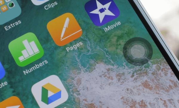 Come togliere AssistiveTouch su iPhone