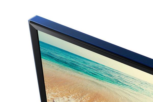 Come trasformare un monitor in TV