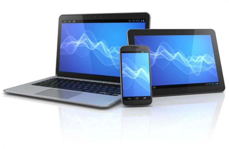 Come trasmettere schermo Android su PC