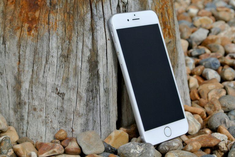 Come trovare app nascoste su iPhone 1