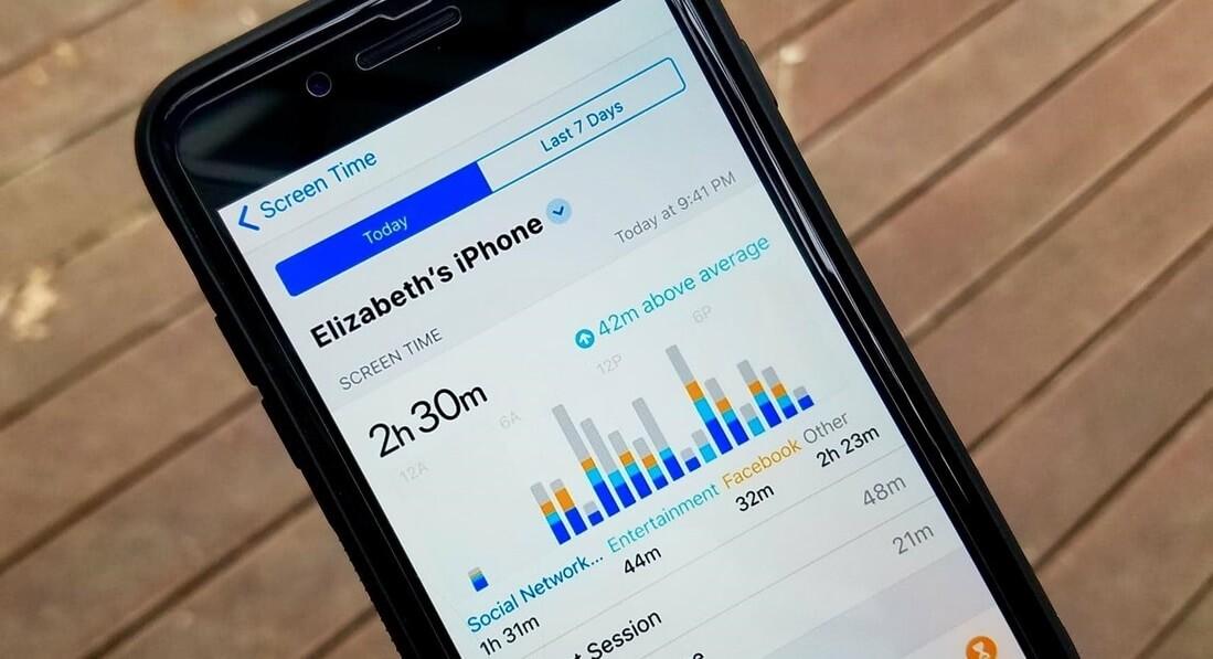 WhatsApp: 3 app per spiare le conversazioni (+ bonus 12222)
