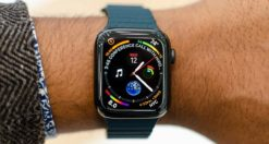 Come usare Apple Watch senza iPhone