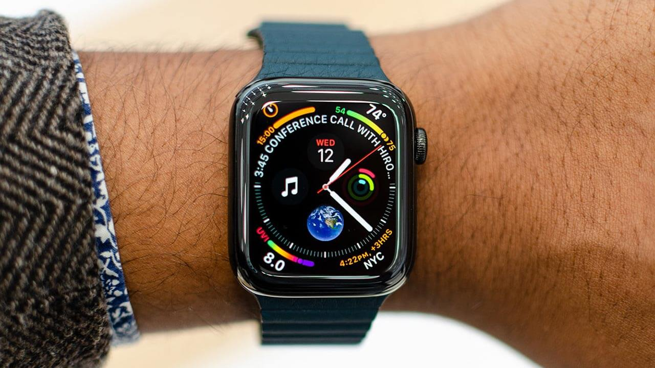 Come usare Apple Watch senza iPhone 1