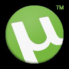Come usare uTorrent per Android