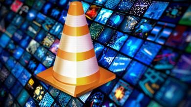 Come vedere IPTV