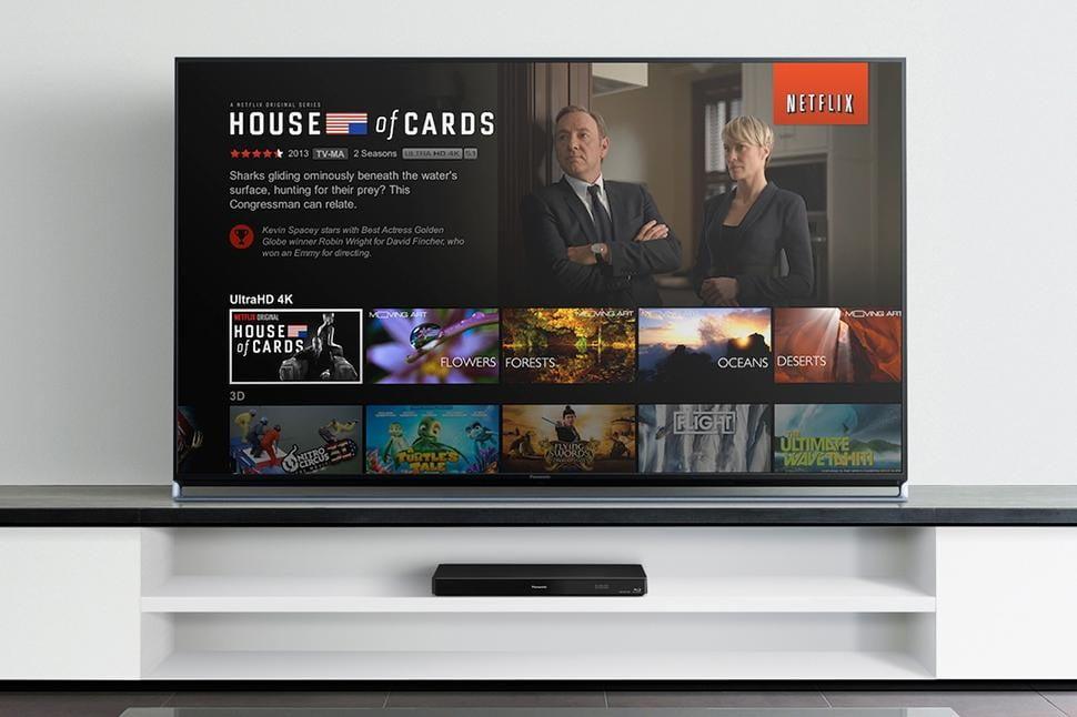 Come collegare Netflix alla TV   Salvatore Aranzulla