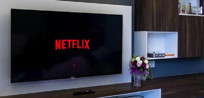 Come vedere Netflix su TV non Smart 2