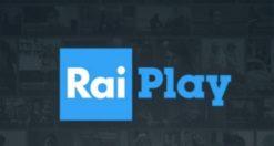 Come vedere Rai Replay su Smart TV