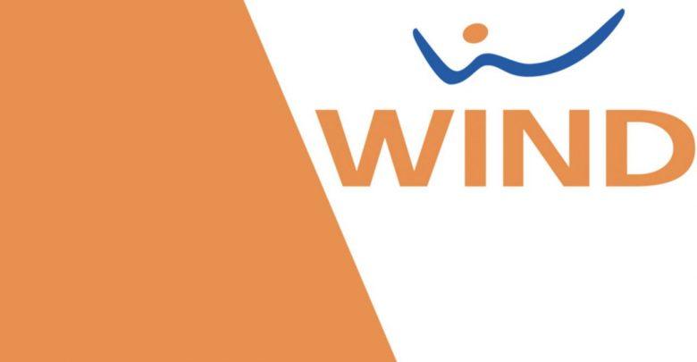 Come vedere le offerte Wind attive sul proprio cellulare - ChimeraRevo
