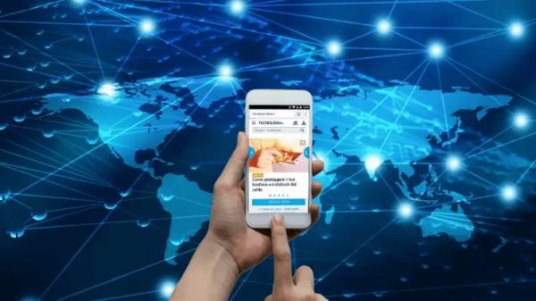 Come velocizzare Internet su Android