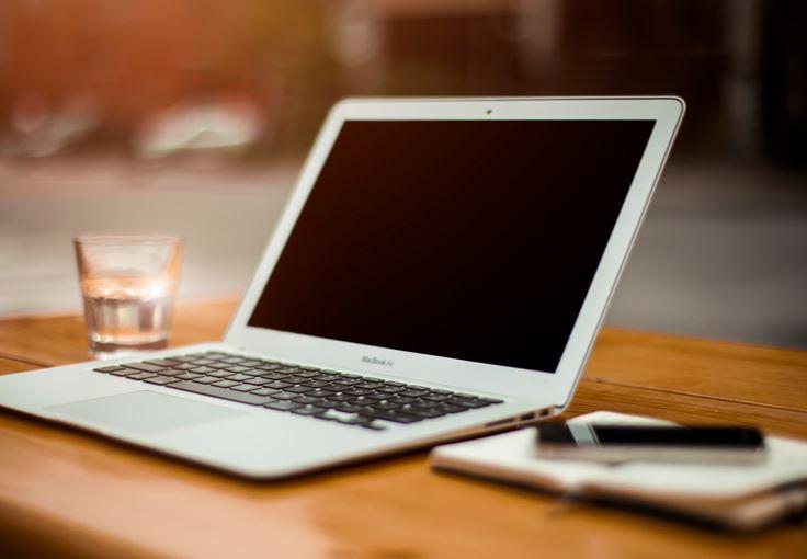 Come velocizzare il PC portatile 2