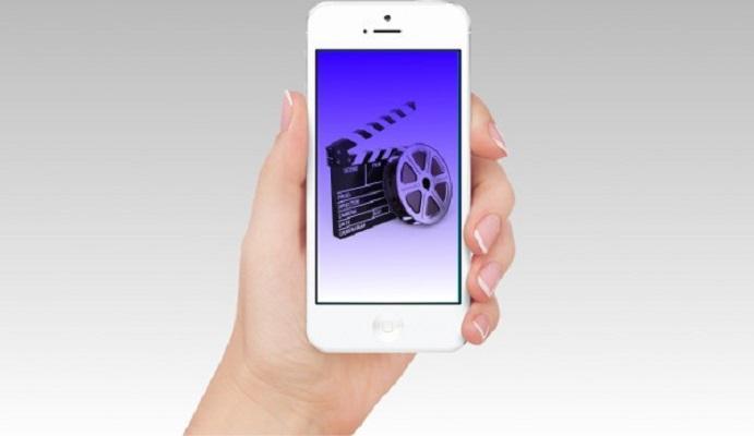 Come velocizzare un video le migliori app 1