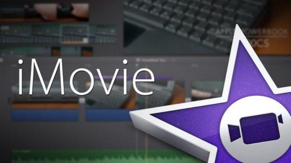 Come velocizzare un video: le migliori app