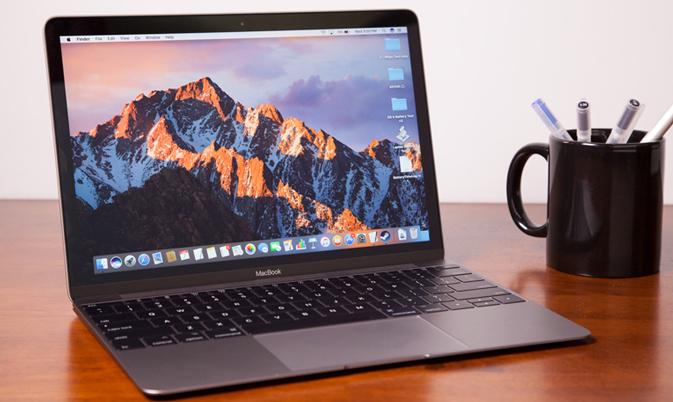 Convertire M4A in MP3 con Mac