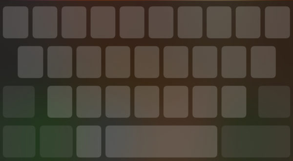 iPhone trucchi s4
